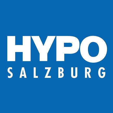 HYPO-LOGO_4C_CMYK_100x100_300.jpg