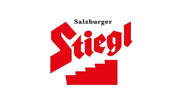 Stiegl Logo.jpg