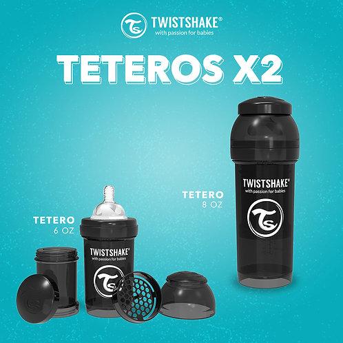 COMBO TETEROS X2