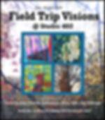 FTV poster.jpg