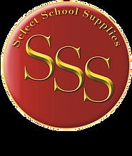 SSS logo_edited.png