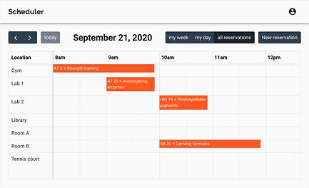 Screenshot 2020-09-21 at 22.09.50.png