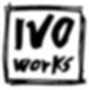1_IVO_works_ok.jpg