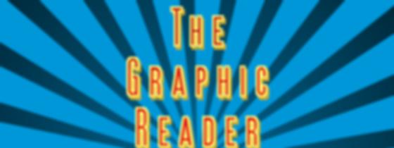 The Graphic Reader Splash