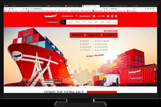 hawk-ellery-website-home-page.png