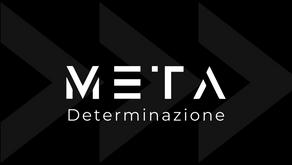 META - Determinazione