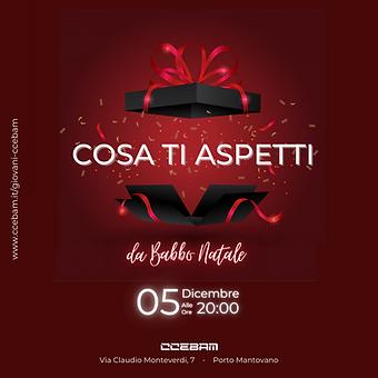 CosaTiAspetti 05_12 - Social.png