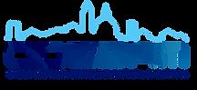 logo CCEBAM 2018-02.png