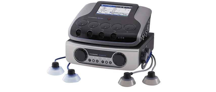 各類電療、超聲波治療 Electrotherapy & Ultrasound therapy