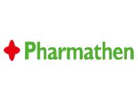 Pharmathen logo.png