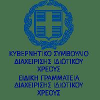 ΕΓΔΙΧ.png