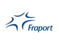 Fraport logo.png