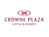 Crown plaza logo.png