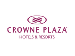 Crown plaza logo.png