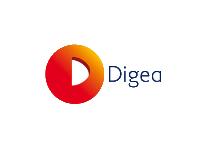 Digea logo.png