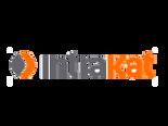 Intrakat logo.png