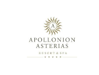 Apollonion logo.png