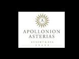 Apollonion logo.png