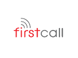 First call logo.png