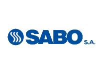 SABO logo.png