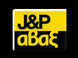 J&P logo.png