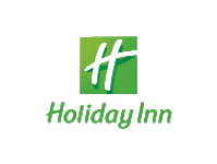 Holiday in logo.png