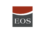 EOS logo.png