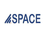 Space logo.png