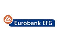 Eurobank logo.png