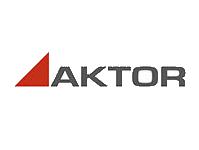 Aktor logo.png