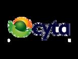 Cyta logo.png