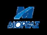 Moreas logo.png