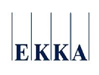 EKKA logo.png