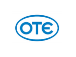 OTE logo.png