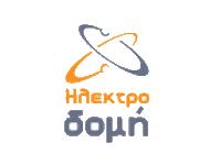 Hlektrodomi logo.png