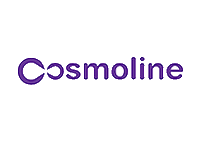 Cosmoline logo.png