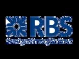 RBS logo.png