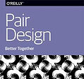 pair_design.jpeg