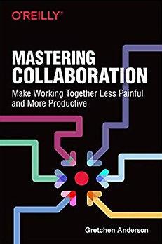 mastering_collaboration.jpg