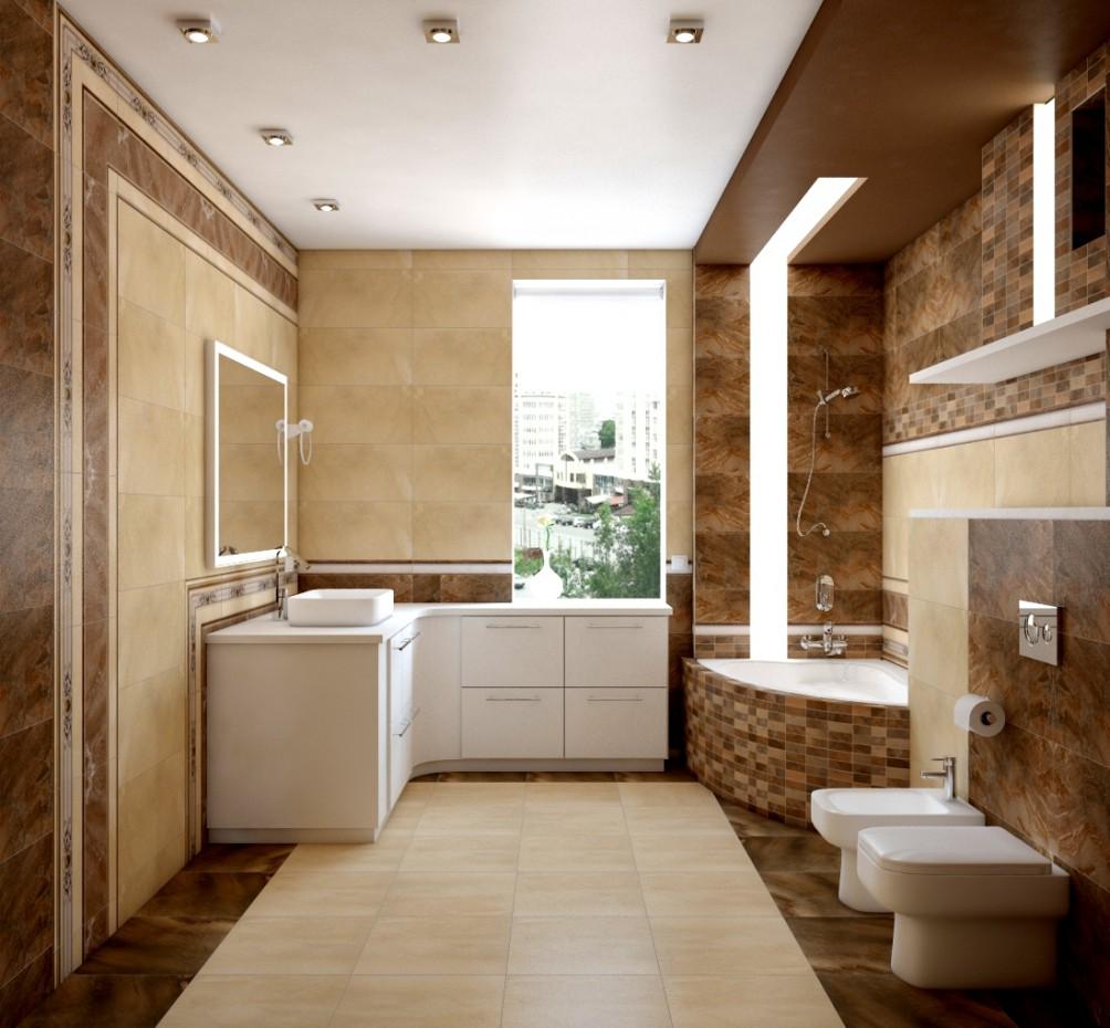 bathroom-57427-xxl