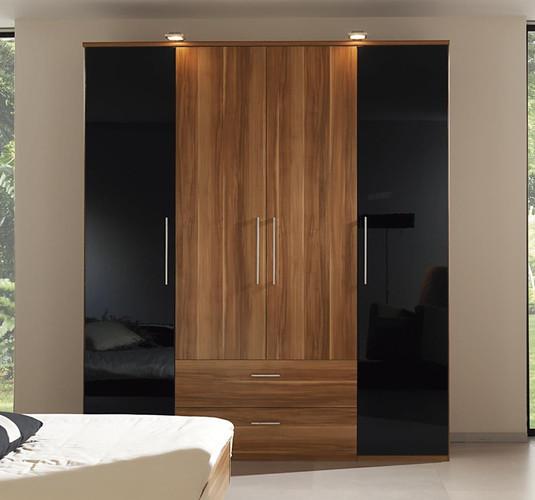 ordinary-walk-in-closet-designs-for-a-ma