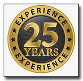 25_Years_Expreience-2.png