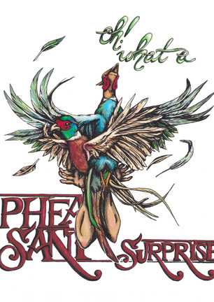 Pheasants_Color_Fixed.jpg