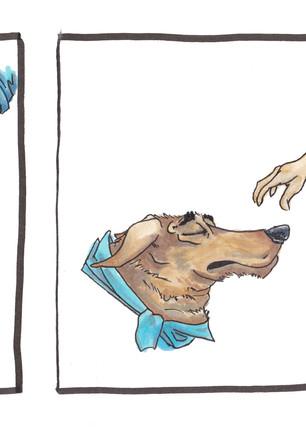 Doggo Comic_color_med.jpg