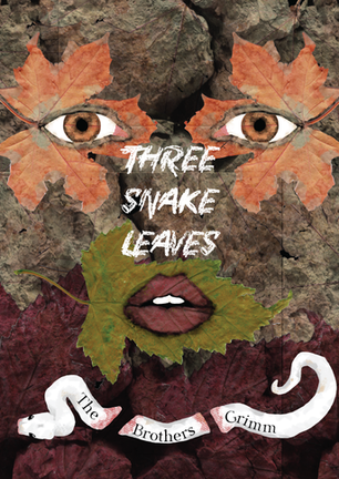 3SnakeLeaves_Cover_wtex_3.png