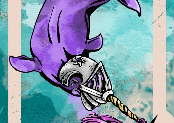 Sea_Jack_Melville_Illustration Standard