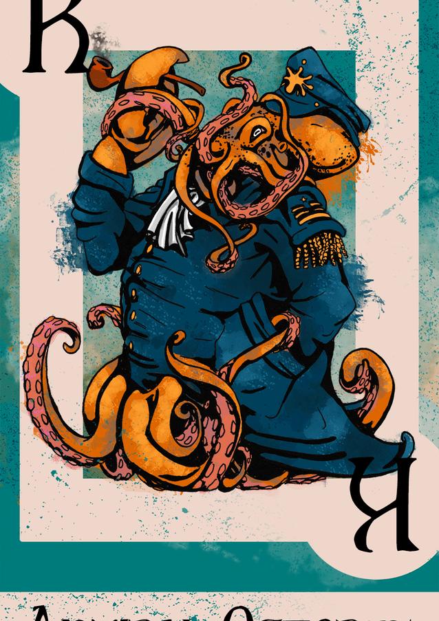 Sea_Ki_Admiral_Illustration_Small.png