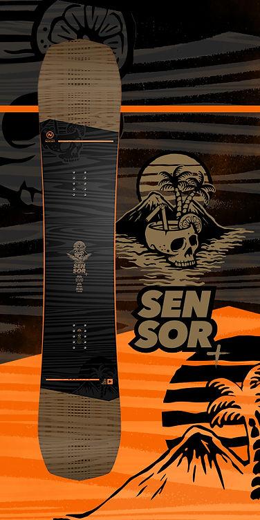 NIDECKER SENSOR+.jpg