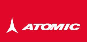 Atomic-Logo-300x147.jpg