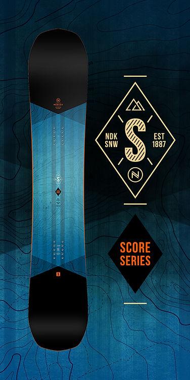 nidecker score series.jpg